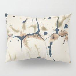 Marble 2 Pillow Sham