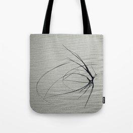 SWEPT Tote Bag