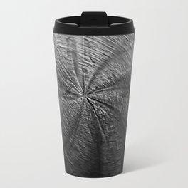 Solar Quickstep Metal Travel Mug