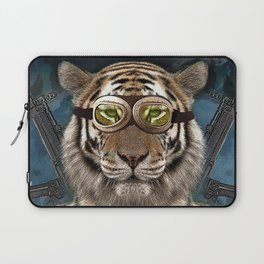 Sumatra Laptop Sleeve
