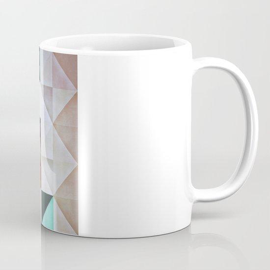 ZKRYNE Mug