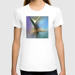 Dance To The Music Of Your Soul T-shirt
