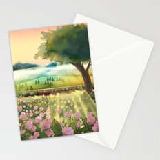 day3 Stationery Cards