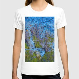 La Cocha 2 T-shirt