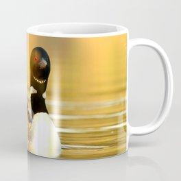 A mid morning summer's dream Coffee Mug