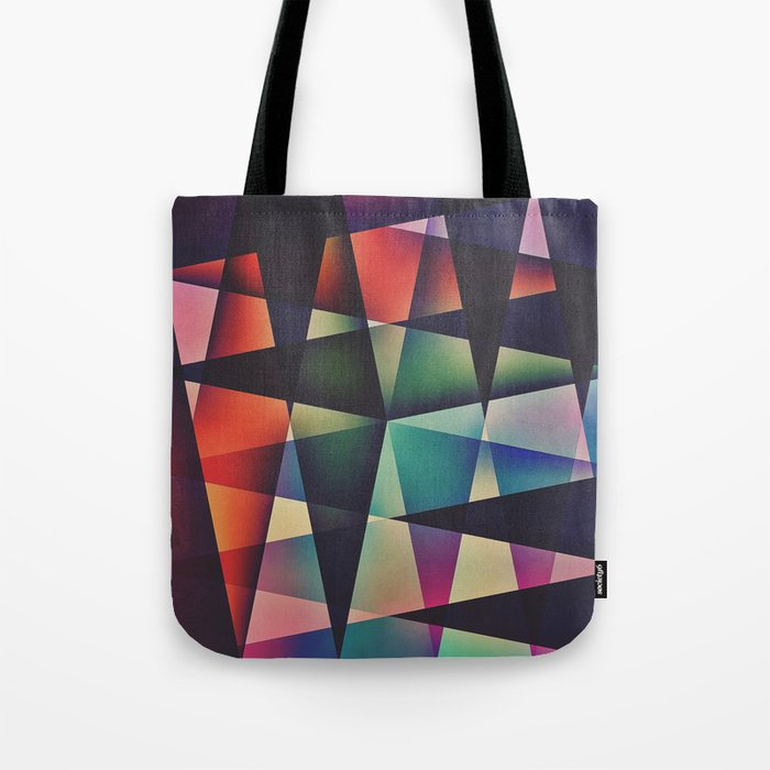 tyltyd wyndww Tote Bag