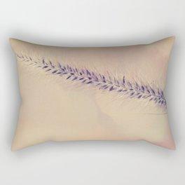 Nature I Rectangular Pillow