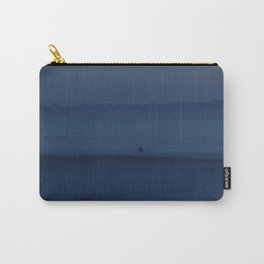 The Perfect Moment Carry-All Pouch