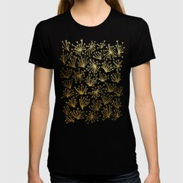 Queen Anne's Lace #2 T-shirt