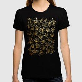 Queen Anne's Lace #2 T-shirt