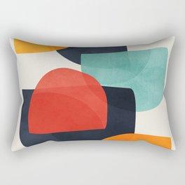Myla Rectangular Pillow