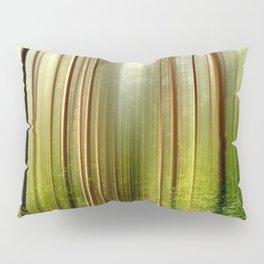 Forest 18 Pillow Sham