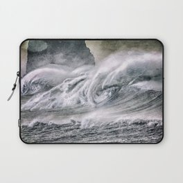 The Surf Laptop Sleeve