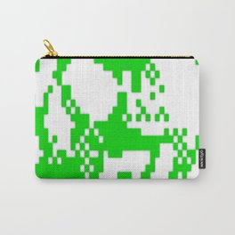 Pixskull Carry-All Pouch