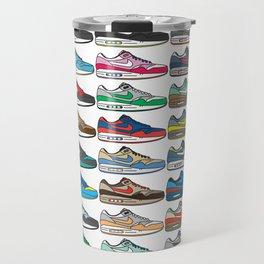 AIR MAX 1  Travel Mug