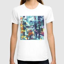 Energy No. 3 T-shirt