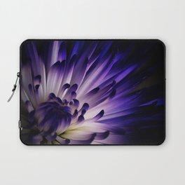 On The Dark Side Laptop Sleeve