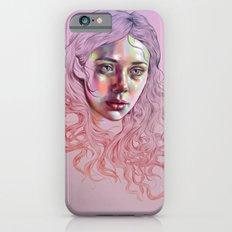 Giving Up My Echoes Slim Case iPhone 6s