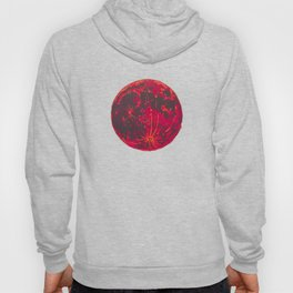 Blood Moon 1 Hoody
