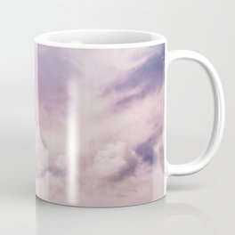 CLOUD LIFE Coffee Mug