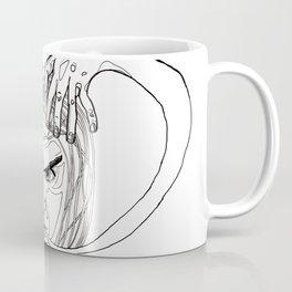 Vice Coffee Mug