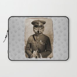 The general Laptop Sleeve