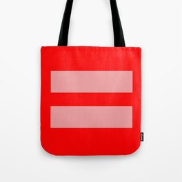 For All Tote Bag