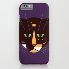 Birch Harper iPhone 6s Slim Case