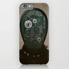Daft Punk's Electroma iPhone 6s Slim Case