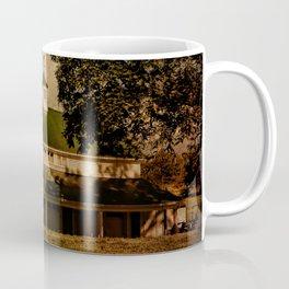 Redhook Farm Coffee Mug