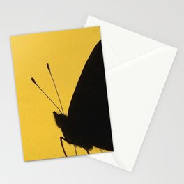 My Little Butterfly Stationery Cards