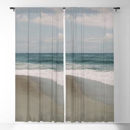 The Only One Blackout Curtain