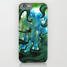 Polū Slim Case iPhone 6s