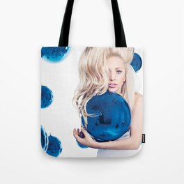 We Could Belong Together Tote Bag
