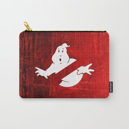 Ghostbusters Carry-All Pouch