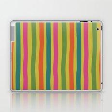 Eye Candy Laptop & iPad Skin