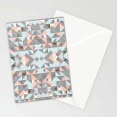 easygoing Stationery Cards
