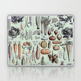 Science Farm Laptop & iPad Skin
