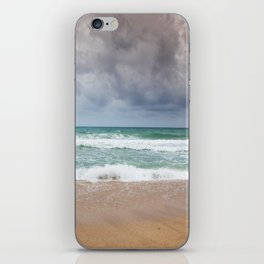 Just Beachy iPhone Skin