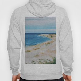 By the Sea Side Hoody