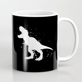 Dinosaur - Graphic Fashion Coffee Mug