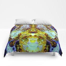 mirror 11 Comforters
