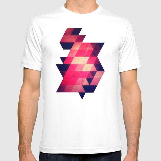ryds T-shirt