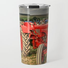 Hanomag R28 Travel Mug