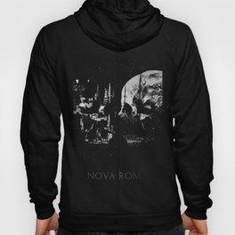 Nova Roma Hoody