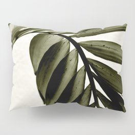 Tropic 1 Pillow Sham