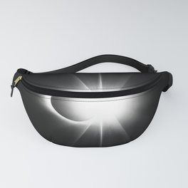 ECLIPSE Fanny Pack
