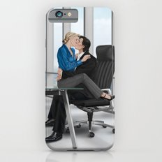 desk accessory Slim Case iPhone 6s