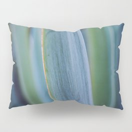 Nature's stripes Pillow Sham