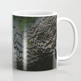 TLC Coffee Mug